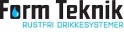 formteknik.dk